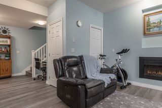 """Photo 3: 201 7333 16TH Avenue in Burnaby: Edmonds BE Townhouse for sale in """"SOUTHGATE"""" (Burnaby East)  : MLS®# R2518185"""