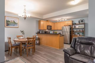 """Photo 4: 201 7333 16TH Avenue in Burnaby: Edmonds BE Townhouse for sale in """"SOUTHGATE"""" (Burnaby East)  : MLS®# R2518185"""