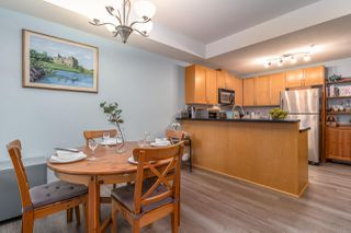 """Photo 5: 201 7333 16TH Avenue in Burnaby: Edmonds BE Townhouse for sale in """"SOUTHGATE"""" (Burnaby East)  : MLS®# R2518185"""