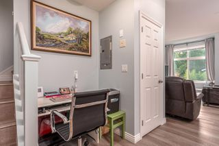 """Photo 9: 201 7333 16TH Avenue in Burnaby: Edmonds BE Townhouse for sale in """"SOUTHGATE"""" (Burnaby East)  : MLS®# R2518185"""