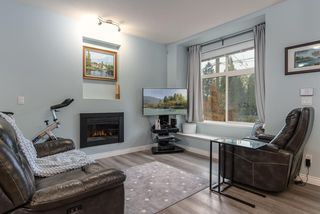 """Photo 2: 201 7333 16TH Avenue in Burnaby: Edmonds BE Townhouse for sale in """"SOUTHGATE"""" (Burnaby East)  : MLS®# R2518185"""