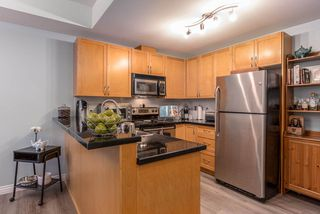 """Photo 7: 201 7333 16TH Avenue in Burnaby: Edmonds BE Townhouse for sale in """"SOUTHGATE"""" (Burnaby East)  : MLS®# R2518185"""
