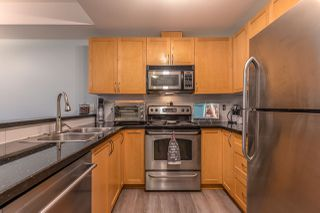 """Photo 8: 201 7333 16TH Avenue in Burnaby: Edmonds BE Townhouse for sale in """"SOUTHGATE"""" (Burnaby East)  : MLS®# R2518185"""