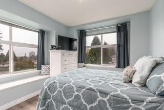 """Photo 14: 201 7333 16TH Avenue in Burnaby: Edmonds BE Townhouse for sale in """"SOUTHGATE"""" (Burnaby East)  : MLS®# R2518185"""