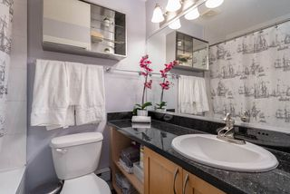 """Photo 13: 201 7333 16TH Avenue in Burnaby: Edmonds BE Townhouse for sale in """"SOUTHGATE"""" (Burnaby East)  : MLS®# R2518185"""