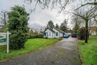 Photo 3: 17328 60 Avenue in Surrey: Cloverdale BC House for sale (Cloverdale)  : MLS®# R2518399