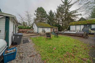 Photo 6: 17328 60 Avenue in Surrey: Cloverdale BC House for sale (Cloverdale)  : MLS®# R2518399