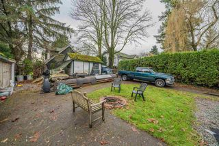 Photo 9: 17328 60 Avenue in Surrey: Cloverdale BC House for sale (Cloverdale)  : MLS®# R2518399