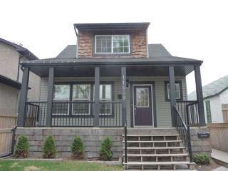 Main Photo: 11459 64 Street in Edmonton: Zone 09 House for sale : MLS®# E4221525