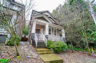 "Photo 21: 14460 60 Avenue in Surrey: Sullivan Station House for sale in ""Sullivan Station"" : MLS®# R2526085"