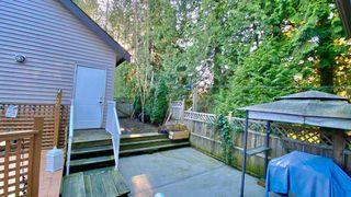"Photo 19: 14460 60 Avenue in Surrey: Sullivan Station House for sale in ""Sullivan Station"" : MLS®# R2526085"