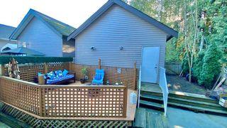 "Photo 20: 14460 60 Avenue in Surrey: Sullivan Station House for sale in ""Sullivan Station"" : MLS®# R2526085"