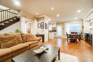 "Photo 16: 14460 60 Avenue in Surrey: Sullivan Station House for sale in ""Sullivan Station"" : MLS®# R2526085"