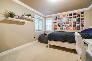 "Photo 9: 14460 60 Avenue in Surrey: Sullivan Station House for sale in ""Sullivan Station"" : MLS®# R2526085"