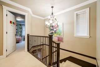 "Photo 6: 14460 60 Avenue in Surrey: Sullivan Station House for sale in ""Sullivan Station"" : MLS®# R2526085"
