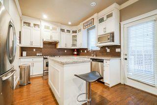 "Photo 3: 14460 60 Avenue in Surrey: Sullivan Station House for sale in ""Sullivan Station"" : MLS®# R2526085"