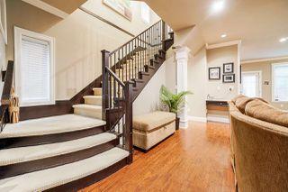 "Photo 2: 14460 60 Avenue in Surrey: Sullivan Station House for sale in ""Sullivan Station"" : MLS®# R2526085"