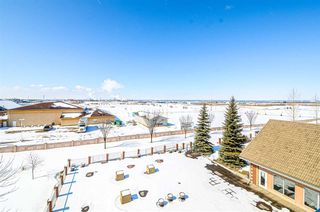 Photo 29: 408 200 Bethel Drive: Sherwood Park Condo for sale : MLS®# E4224702