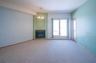 Photo 18: 408 200 Bethel Drive: Sherwood Park Condo for sale : MLS®# E4224702