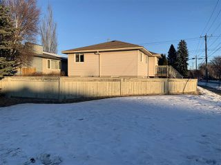 Photo 4: 13408 129 Avenue in Edmonton: Zone 01 House for sale : MLS®# E4224754