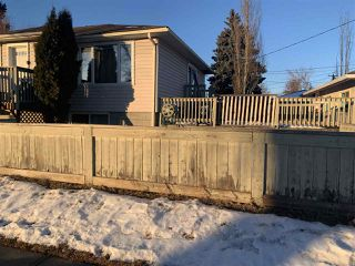 Photo 3: 13408 129 Avenue in Edmonton: Zone 01 House for sale : MLS®# E4224754