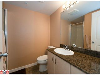 """Photo 7: 240 27358 32ND Avenue in Langley: Aldergrove Langley Condo for sale in """"WILLOWCREEK PHASE 4"""" : MLS®# F1104226"""
