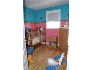 Photo 9: 207 Blakeney Crescent in Saskatoon: Confederation Park Single Family Dwelling for sale (Saskatoon Area 05)  : MLS®# 394730