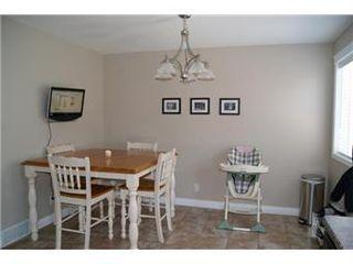 Photo 5: 207 Blakeney Crescent in Saskatoon: Confederation Park Single Family Dwelling for sale (Saskatoon Area 05)  : MLS®# 394730