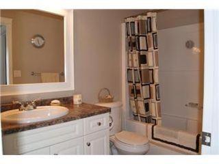 Photo 8: 207 Blakeney Crescent in Saskatoon: Confederation Park Single Family Dwelling for sale (Saskatoon Area 05)  : MLS®# 394730