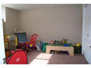 Photo 12: 207 Blakeney Crescent in Saskatoon: Confederation Park Single Family Dwelling for sale (Saskatoon Area 05)  : MLS®# 394730