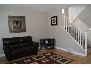 Photo 2: 207 Blakeney Crescent in Saskatoon: Confederation Park Single Family Dwelling for sale (Saskatoon Area 05)  : MLS®# 394730