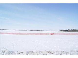 Photo 15: 207 Blakeney Crescent in Saskatoon: Confederation Park Single Family Dwelling for sale (Saskatoon Area 05)  : MLS®# 394730