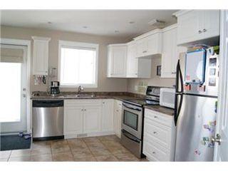 Photo 4: 207 Blakeney Crescent in Saskatoon: Confederation Park Single Family Dwelling for sale (Saskatoon Area 05)  : MLS®# 394730
