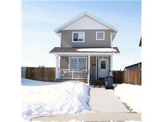 Photo 1: 207 Blakeney Crescent in Saskatoon: Confederation Park Single Family Dwelling for sale (Saskatoon Area 05)  : MLS®# 394730