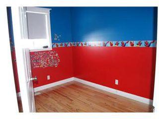 Photo 10: 207 Blakeney Crescent in Saskatoon: Confederation Park Single Family Dwelling for sale (Saskatoon Area 05)  : MLS®# 394730