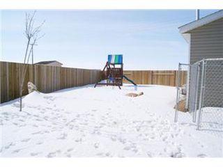 Photo 14: 207 Blakeney Crescent in Saskatoon: Confederation Park Single Family Dwelling for sale (Saskatoon Area 05)  : MLS®# 394730