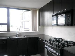 "Photo 2: 503 7138 COLLIER Street in Burnaby: Highgate Condo for sale in ""STANFORD HOUSE"" (Burnaby South)  : MLS®# V885918"