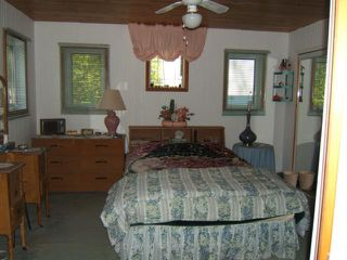 Photo 4: 23 NEIL Boulevard in BEACONIA: Manitoba Other Residential for sale : MLS®# 1109899