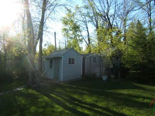 Photo 5: 23 NEIL Boulevard in BEACONIA: Manitoba Other Residential for sale : MLS®# 1109899