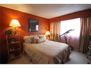 "Photo 5: 304 1048 KING ALBERT Avenue in Coquitlam: Central Coquitlam Condo for sale in ""BLUE MOUNTAIN MANOR"" : MLS®# V914288"
