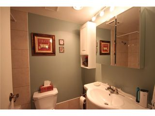 "Photo 7: 304 1048 KING ALBERT Avenue in Coquitlam: Central Coquitlam Condo for sale in ""BLUE MOUNTAIN MANOR"" : MLS®# V914288"