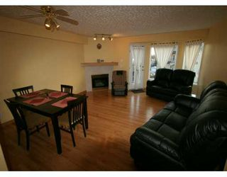 Photo 2:  in CALGARY: Sunalta Condo for sale (Calgary)  : MLS®# C3196969