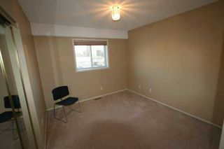 Photo 6:  in CALGARY: Sunalta Condo for sale (Calgary)  : MLS®# C3196969