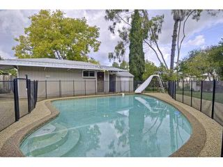 Photo 20: SAN DIEGO House for sale : 3 bedrooms : 4743 60th Street
