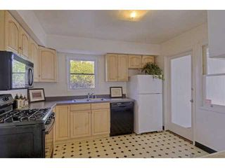 Photo 5: SAN DIEGO House for sale : 3 bedrooms : 4743 60th Street
