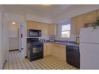 Photo 6: SAN DIEGO House for sale : 3 bedrooms : 4743 60th Street