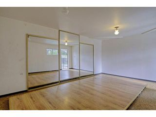 Photo 18: SAN DIEGO House for sale : 3 bedrooms : 4743 60th Street