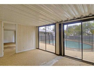 Photo 17: SAN DIEGO House for sale : 3 bedrooms : 4743 60th Street