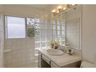 Photo 14: SAN DIEGO House for sale : 3 bedrooms : 4743 60th Street