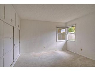 Photo 10: SAN DIEGO House for sale : 3 bedrooms : 4743 60th Street